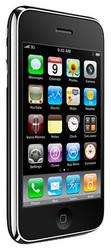Новые телефоны iPhone,  Nokia,  Sony Ericsson с Wi-Fi,  JAVA,  TV,  2SIM в